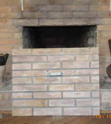 Fire Place Faux cover2.jpg (103706 bytes)